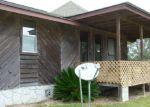 Foreclosed Home in Altha 32421 NW MILLER RD - Property ID: 2711346511