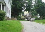 Foreclosed Home in Worcester 01602 VESPER ST - Property ID: 2711673684