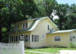 Foreclosed Home in Keystone Heights 32656 SW GARDEN ST - Property ID: 2713449668