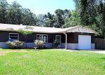 Foreclosed Home in Spring Hill 34608 WATERFALL DR - Property ID: 2713462812