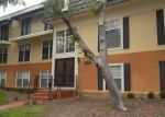 Foreclosed Home in Orlando 32808 VERSAILLES DR - Property ID: 2713496975