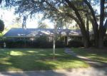 Foreclosed Home in Jacksonville 32277 ARROW POINT TRL W - Property ID: 2713511866