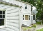 Foreclosed Home in South Hadley 1075 AMHERST RD - Property ID: 2713648954