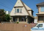 Foreclosed Home in Oakland 94607 CURTIS ST - Property ID: 2714272618