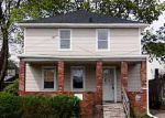 Foreclosed Home in Lowell 1851 MOREY ST - Property ID: 2715306679