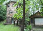 Foreclosed Home in Shutesbury 1072 BIRCH DR - Property ID: 2715475738