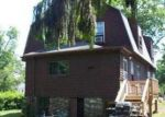 Foreclosed Home in Haverhill 1835 EUCLID AVE - Property ID: 2717089220