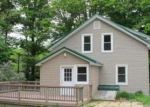 Foreclosed Home in Huntington 1050 SEARLE RD - Property ID: 2717541209
