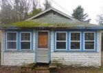 Foreclosed Home in Charlton 1507 GRANDVIEW AVE - Property ID: 2718274826