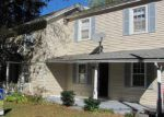 Foreclosed Home in Wilbraham 1095 MAIDEN LN - Property ID: 2718507833