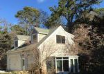 Foreclosed Home in Vineyard Haven 2568 WEAVER LN - Property ID: 2719241880
