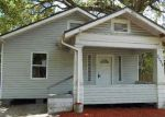 Foreclosed Home in Jacksonville 32254 SUNNYSIDE ST - Property ID: 2720126128