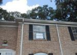 Foreclosed Home in Jacksonville 32207 ATLANTIC BLVD - Property ID: 2720247459