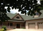 Foreclosed Home in Dahlonega 30533 CALHOUN RD - Property ID: 2721587210