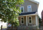 Foreclosed Home in Dahlonega 30533 SILOAM CHURCH RD - Property ID: 2721588984