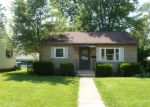 Foreclosed Home in Dahlonega 30533 NIMBLEWILL CHURCH RD - Property ID: 2721589406