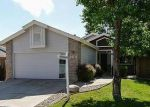 Foreclosed Home in Dallas 30157 FAIRVIEW OAK PL - Property ID: 2721601680