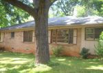 Foreclosed Home in Decatur 30032 CAPRI DR - Property ID: 2721619182