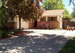 Foreclosed Home in Demorest 30535 STERLING MEADOWS CT - Property ID: 2721622249