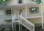 Foreclosed Home in Douglasville 30135 STEWART WOODS DR - Property ID: 2721626640