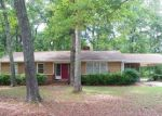 Foreclosed Home in Loganville 30052 BRAND RD SW - Property ID: 2721804905