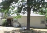 Foreclosed Home in Mount Airy 30563 JIM DODD RD - Property ID: 2721873662