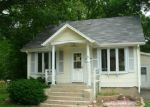 Foreclosed Home in Rome 30161 SURREY TRL SE - Property ID: 2721918772