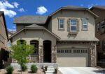 Foreclosed Home in Cornelia 30531 SUGAR MAPLE LT 42 - Property ID: 2722064612