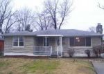 Foreclosed Home in Elizabethtown 42701 GRAPEVINE CT - Property ID: 2723101291