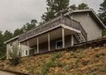 Foreclosed Home in Saffell 72572 HIGHWAY 25 - Property ID: 2723105678