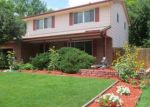 Foreclosed Home in Douglas City 96024 STEEL BRIDGE RD - Property ID: 2723109618