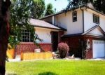 Foreclosed Home in Brandon 39042 DEER TRL - Property ID: 2723199847