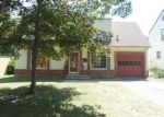 Foreclosed Home in Kansas City 64131 CHARLOTTE ST - Property ID: 2723311525