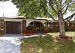 Foreclosed Home in Lees Summit 64063 NW FAIR LN - Property ID: 2723333416