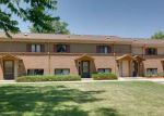 Foreclosed Home in Theodosia 65761 COUNTY ROAD 653 - Property ID: 2723432853
