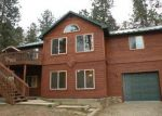 Foreclosed Home in Peculiar 64078 E MAPLE AVE - Property ID: 2723652259
