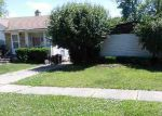 Foreclosed Home in Youngstown 44512 SADDLEBROOK DR - Property ID: 2724042499