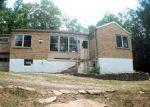 Foreclosed Home in Cincinnati 45247 FORFEIT RUN RD - Property ID: 2724048642