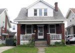 Foreclosed Home in Cincinnati 45212 PARK AVE - Property ID: 2724069209