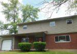 Foreclosed Home in Cincinnati 45240 HACKETT DR - Property ID: 2724130536