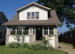 Foreclosed Home in Akron 44301 GLENMOUNT AVE - Property ID: 2724142354
