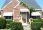 Foreclosed Home in Toledo 43607 PARKSIDE BLVD - Property ID: 2724153303