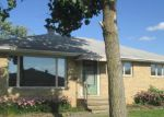 Foreclosed Home in Cleveland 44144 BROOK LN - Property ID: 2724190990