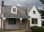 Foreclosed Home in Martins Ferry 43935 WASHINGTON BLVD - Property ID: 2724582977
