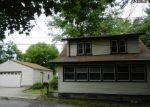 Foreclosed Home in Akron 44312 SENECA TRL - Property ID: 2724786169