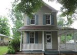Foreclosed Home in Milford 45150 CLEVELAND AVE - Property ID: 2724963564
