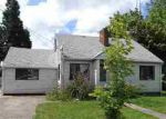 Foreclosed Home in Salem 97305 VAUGHN AVE NE - Property ID: 2725251755