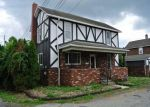 Foreclosed Home in Homer City 15748 SHORT ST - Property ID: 2725403727