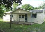 Foreclosed Home in Carlisle 17015 BLOSERVILLE RD - Property ID: 2725666509