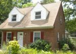 Foreclosed Home in Clifton Heights 19018 SOUTH AVE - Property ID: 2725767683